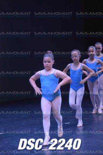 Protetto: Centro di Danza – galleria 04