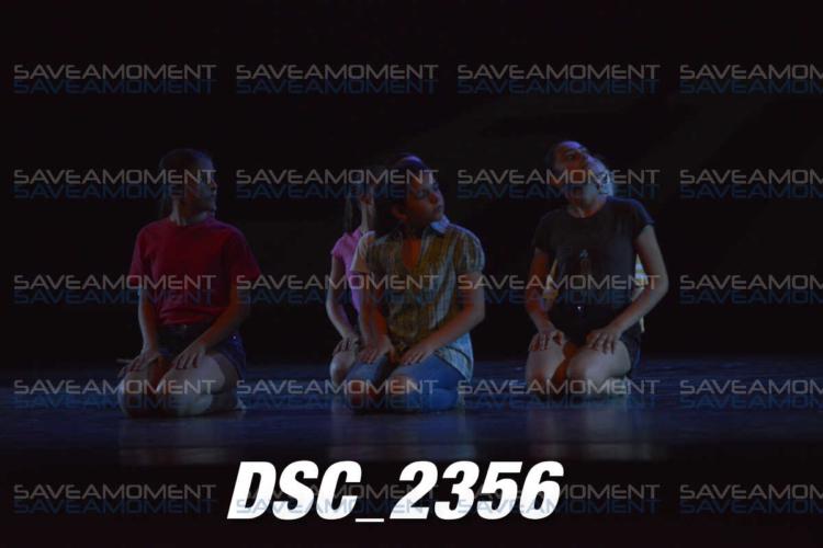 Protetto: Centro di Danza – Galleria 05