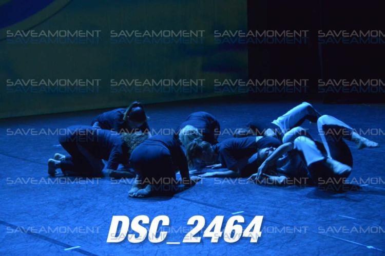 Protetto: Centro di Danza – Galleria 06