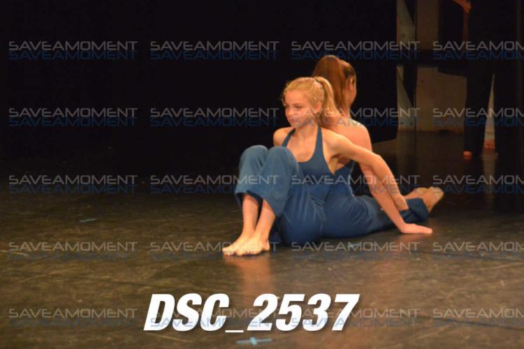 Protetto: Centro di Danza – Galleria 07