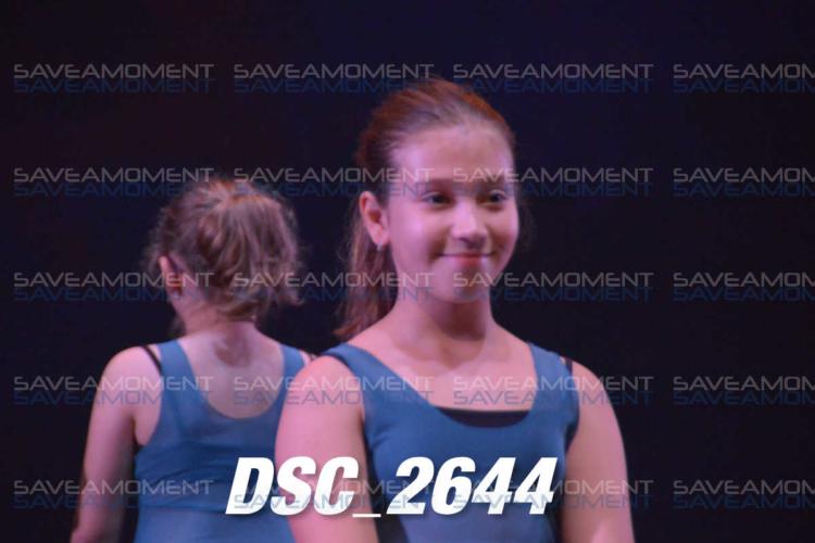 Protetto: Centro di Danza – Galleria 09