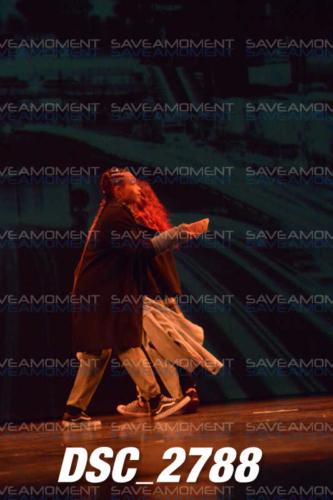 Protetto: Centro di Danza – Galleria 12
