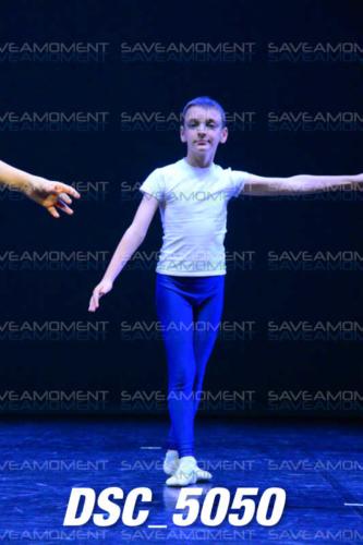Protetto: Centro di Danza – Galleria 26