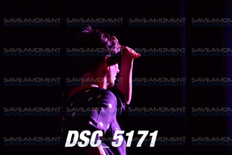 Protetto: Centro di Danza – Galleria 28
