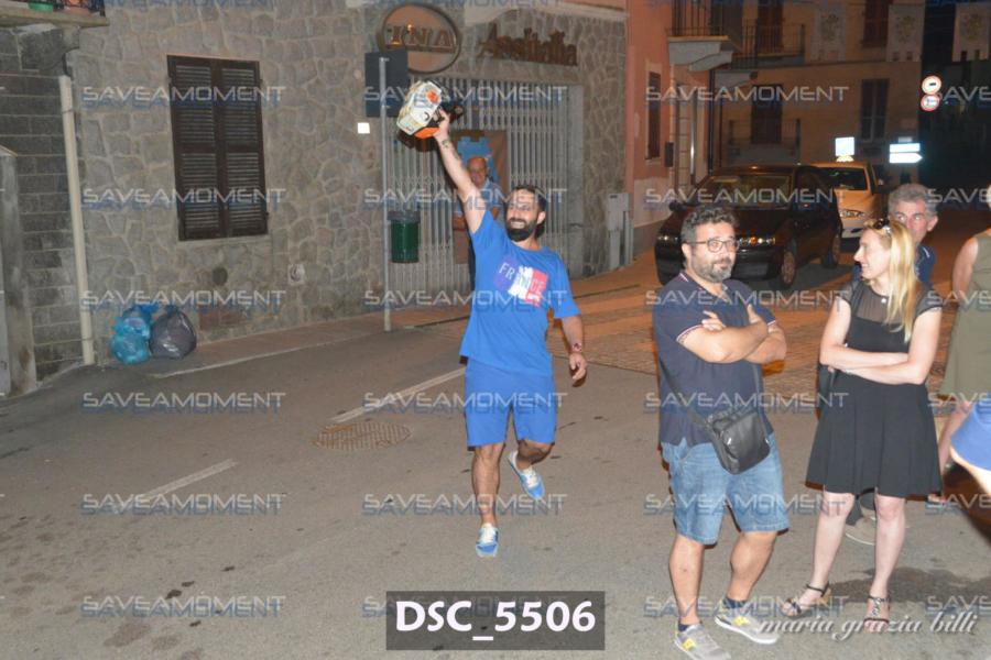 Baldichieri festeggiamenti serali – Gallery 1 – Palio di Asti 2019