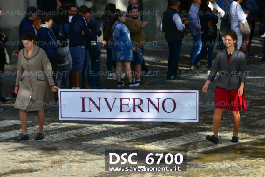 Villanova d'Asti – Sfilata Sagre di Asti – 2019